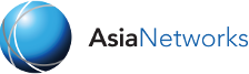 Asia Networks